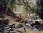 Guwahati - Vasistha ashram.jpg