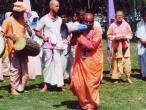 Bhakti Swarup Kirtan 1.jpg