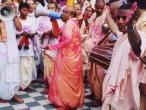 Bhakti Swarup Kirtan.jpg