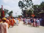 Procesion to Govinda temple 1.jpg