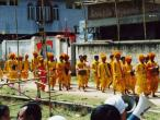 Procesion to Govinda temple 3.jpg