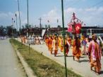 Procesion to Govinda temple.jpg
