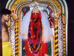 Hanuman deities.jpg