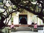 Mahabali tenple.jpg