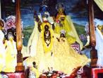 Nrsimha Temple altar 1.jpg