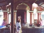 Nrsimha temple.jpg