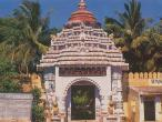 Gundica-temple01.jpg