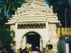 Gundica-temple12.jpg