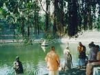 Indradyumna-sarovara-tank01.jpg