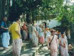 Indradyumna-sarovara-tank02.jpg