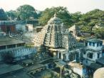 Jaganatha-Temple-top1.jpg