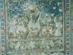 Sarvabhauma-Bhatacarya-house-paintings.jpg