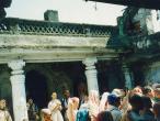 Sarvabhauma-Bhatacarya-house1.jpg