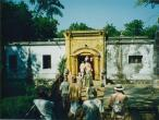 Tota-Gopinatha-entrance1.jpg