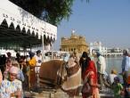 Amritsar - Golden temple 22.jpg
