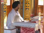Amritsar - Golden temple 27.jpg