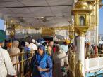Amritsar - Golden temple 30.jpg