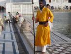 Amritsar - Golden temple 41.jpg