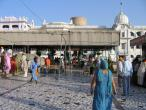 Amritsar - Golden temple 46.jpg