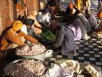 Amritsar - Golden temple 58.jpg