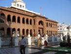 Amritsar - Golden temple 62.jpg