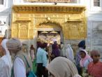 Amritsar - Golden temple 82.jpg