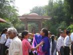 Amritsar - Jallian wala park 5.jpg