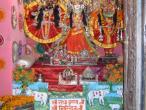 Amritsar -  Lakshmi Narayan temple 14.jpg