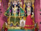 Amritsar -  Lakshmi Narayan temple 16.jpg