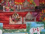 Amritsar -  Lakshmi Narayan temple 20.jpg