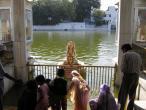 Amritsar -  Lakshmi Narayan temple 8.jpg