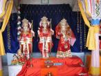 Ram tirtha 014.jpg