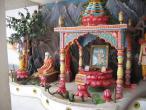 Ram tirtha 017.jpg