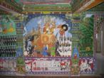 Dungapur palace 003.jpg
