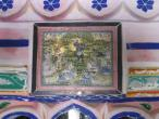 Dungapur palace 009.jpg