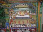 Dungapur palace 010.jpg