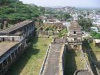 Dungapur palace 011.jpg