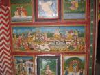 Dungapur palace 013.jpg