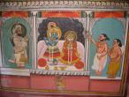 Dungapur palace 015.jpg