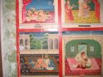 Dungapur palace - kamasutra 003.jpg