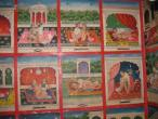 Dungapur palace - kamasutra 006.jpg