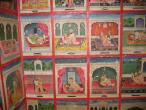 Dungapur palace - kamasutra 007.jpg