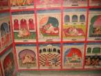 Dungapur palace - kamasutra 011.jpg