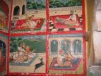 Dungapur palace - kamasutra 013.jpg