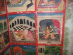 Dungapur palace - kamasutra 014.jpg