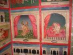 Dungapur palace - kamasutra 015.jpg