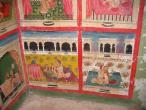 Dungapur palace - kamasutra 016.jpg