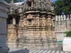 Eklinji - Siva temple 001.jpg