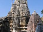 Eklinji - Siva temple 003.jpg