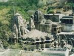 Eklinji-Temple12.jpg